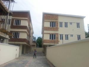 3 bedroom Flat / Apartment for sale Queens Drive Ikeja GRA Ikeja Lagos