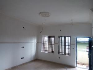 3 bedroom Flat / Apartment for rent Masha Kilo-Marsha Surulere Lagos