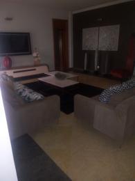 Flat / Apartment for sale Old Ikoyi Old Ikoyi Ikoyi Lagos