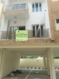3 bedroom Flat / Apartment for sale Queens Drive Ikeja GRA Ikeja Lagos