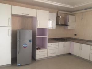 3 bedroom House for sale SHALOM APARTMENT  Old Ikoyi Ikoyi Lagos - 1