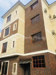 3 bedroom Boys Quarters Flat / Apartment for rent Banana Island  Ikoyi Lagos