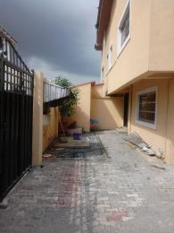 3 bedroom Flat / Apartment for rent Marland Estate LSDPC Maryland Estate Maryland Lagos
