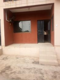 3 bedroom Flat / Apartment for rent Joyce B.... Ring Road  Ibadan Oyo