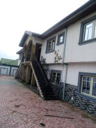 3 bedroom Flat / Apartment for rent Gbagi Akobo Ibadan Oyo