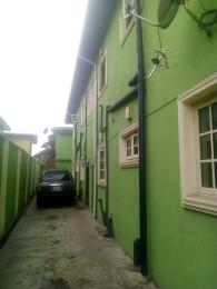 3 bedroom Office Space Commercial Property for rent Bodethomas street  Bode Thomas Surulere Lagos