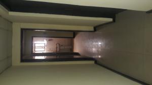 3 bedroom Office Space Commercial Property for rent Salvation bus stop opebi ikeja, lagos Opebi Ikeja Lagos
