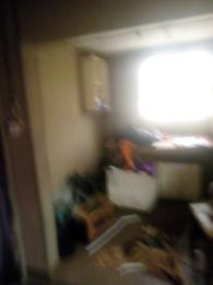 3 bedroom Office Space Commercial Property for rent Adeniran ogunsanya Adeniran Ogunsanya Surulere Lagos