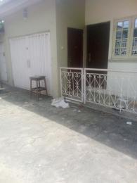 3 bedroom Office Space for rent adeniyi jakande street off ogunsanya Adeniran Ogunsanya Surulere Lagos