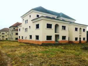 3 bedroom Detached Duplex House for sale Karmo  Karmo Abuja