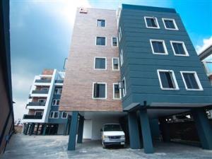 3 bedroom Flat / Apartment for rent Oniru Lagos  Victoria Island Lagos