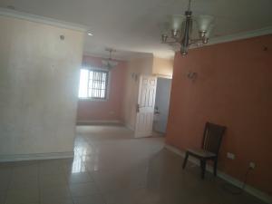 3 bedroom Flat / Apartment for rent Off Kuboye Street ONIRU Victoria Island Lagos