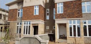 3 bedroom Terraced Duplex House for sale Emene Enugu Enugu