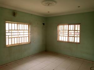 3 bedroom Semi Detached Bungalow House for sale Andikan estate Gwarinpa district Abuja Nigeria  Gwarinpa Abuja