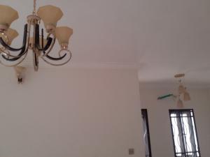 3 bedroom Commercial Property for rent Off Admirality way lekki phase1  Lekki Phase 1 Lekki Lagos
