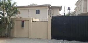 3 bedroom House for rent Off Fola Osibo , Lekki Phase 1 Lekki Lagos - 0