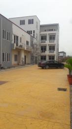 3 bedroom Flat / Apartment for sale Oniru, VI Victoria Island Extension Victoria Island Lagos - 0