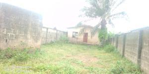 3 bedroom House for sale Atitebi Ayobo Ipaja Lagos