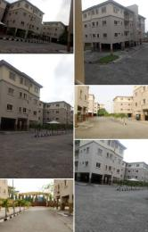 1 bedroom mini flat  Self Contain Flat / Apartment for rent Mobile road Ilaje Ajah Lagos