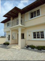 1 bedroom mini flat  Shared Apartment Flat / Apartment for rent Ologolo Lekki Lagos