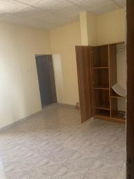 3 bedroom Shared Apartment Flat / Apartment for rent Asajon way sangotedo Sangotedo Ajah Lagos