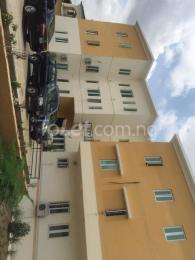 3 bedroom Flat / Apartment for rent SHONIBARE  Shonibare Estate Maryland Lagos
