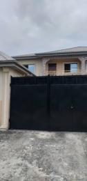 3 bedroom Terraced Duplex House for rent Scheme 2 Lekki Phase 2 Lekki Lagos