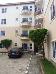 3 bedroom House for sale Durumi Abuja