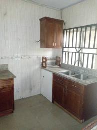 3 bedroom Flat / Apartment for rent Jakande Jakande Lekki Lagos