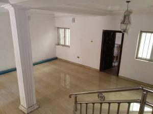 3 bedroom Terraced Duplex House for rent Atunrase Atunrase Medina Gbagada Lagos
