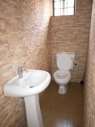 3 bedroom Flat / Apartment for rent lkate Ikate Lekki Lagos