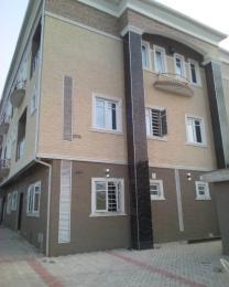 3 bedroom House for rent SPG Igbo-efon Lekki Lagos