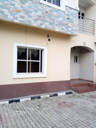 3 bedroom Terraced Duplex House for rent 2nd Toll Gate Ikota Lekki Lagos