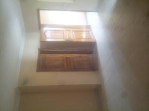 3 bedroom Flat / Apartment for rent Magodo GRA Phase 2 Kosofe/Ikosi Lagos