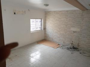 3 bedroom House for rent Off freedom way lekki  Lekki Phase 1 Lekki Lagos
