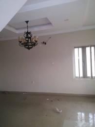 3 bedroom Detached Duplex House for rent Mende Maryland Lagos