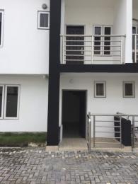 3 bedroom Terraced Duplex House for rent Ikota Ikota Lekki Lagos