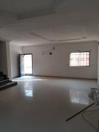 3 bedroom Terraced Duplex House for rent Ikate Lekki Lagos