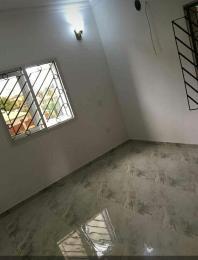 3 bedroom Terraced Duplex House for rent off Osapa Agungi Lekki Lagos