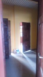 3 bedroom Flat / Apartment for rent Treasure Estate Sangotedo Ajah Lagos