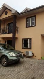 3 bedroom Duplex for rent off Admiralty way Lekki Phase 1 Lekki Lagos