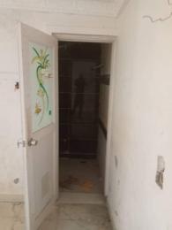 3 bedroom Detached Duplex House for rent Maitama Abuja