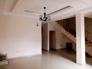 3 bedroom Terraced Duplex House for rent lekki phase 2 ajah Lekki Phase 2 Lekki Lagos