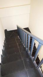 3 bedroom Terraced Duplex House for rent Crystal Court Estate Idaado Estate Lekki Lagos  Lekki Phase 1 Lekki Lagos