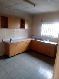 3 bedroom Terraced Duplex House for sale Royal Estate Phase 1 Bode Thomas Surulere Lagos