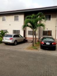 3 bedroom Terraced Duplex House for sale Royal Estate Phase 1 Bode Thomas Surulere Lagos