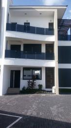 3 bedroom Flat / Apartment for rent Off Abia street Banana Island Ikoyi Lagos