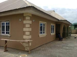 3 bedroom Flat / Apartment for sale akerebiata Ifelodun Kwara