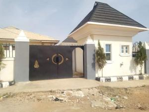 3 bedroom Flat / Apartment for sale gaa imam  Ilorin Kwara
