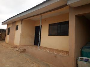 3 bedroom Flat / Apartment for rent Adetokun Eleyele Ibadan Oyo